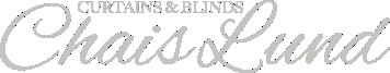 Chaislund Logo