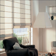 A Buyers Guide to Curtains and Blinds