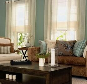 How to Choose the Right Curtains for Your Home