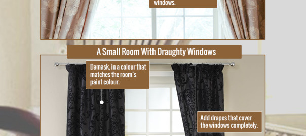 The Complete Curtain Cheat Sheet